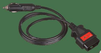 SOLAR ESA30 OBDII Memory Saver Connector