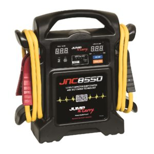 Jump N Carry Jnc660 >> Jump-N-Carry Jump Starters Archives - Clore Automotive