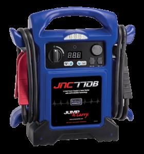 JNC770B jump Starter